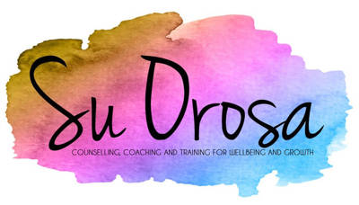 Su Orosa Wellbeing Facilitator, Coach, EFT Practitioner in East Sussex