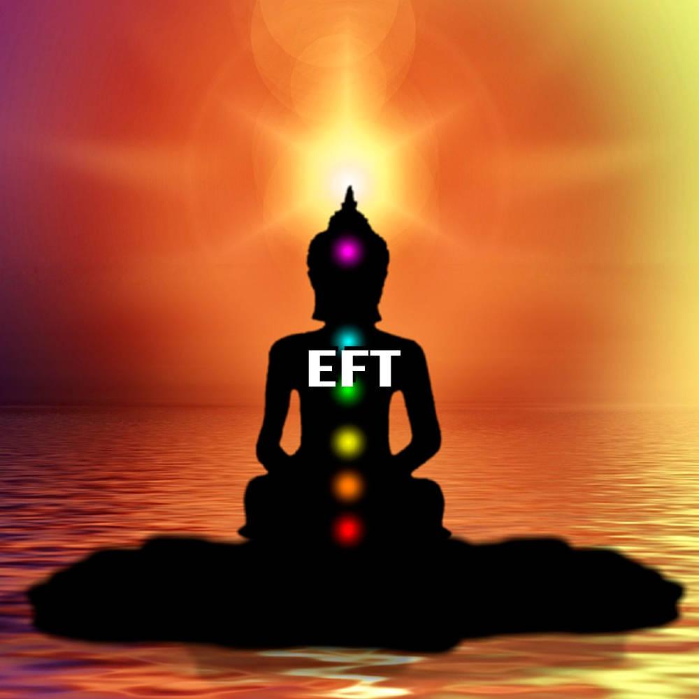 EFT with Su Orosa